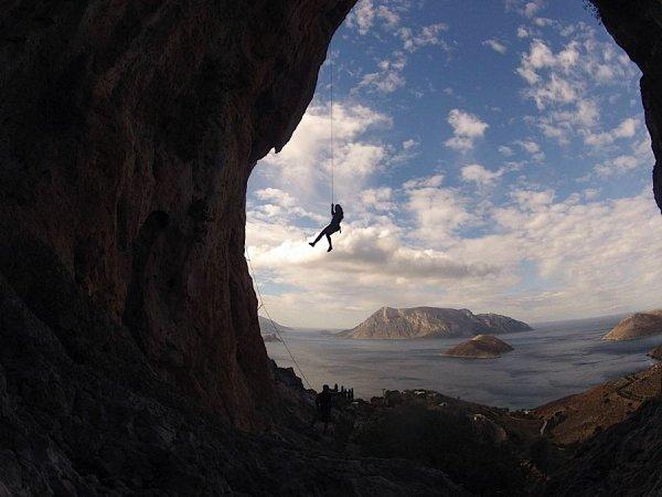 фото снятые на GoPro 29