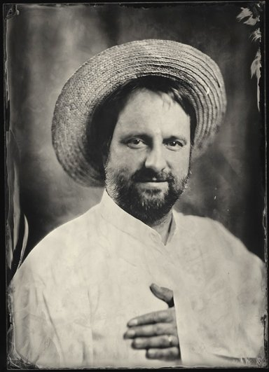 Завадский Дмитрий Иванович