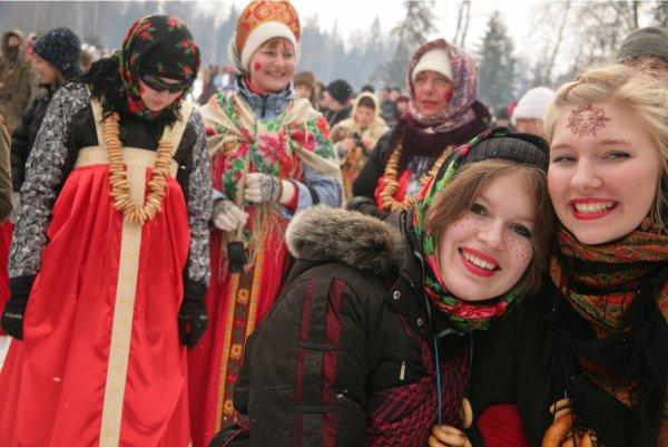 Фото: Сергей Воронин