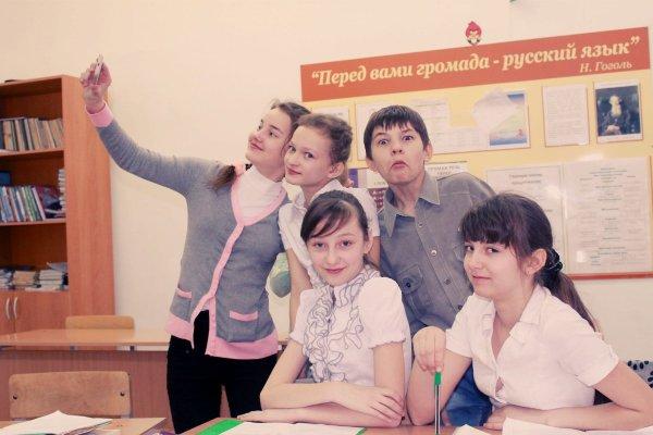 Nadezhda Ulitina