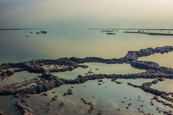 Замечательные фото пейзажи Израиля - №11