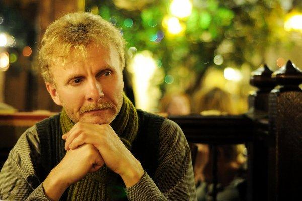 Кийко Владислав