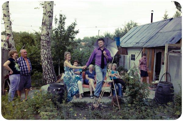Виталий Летягин