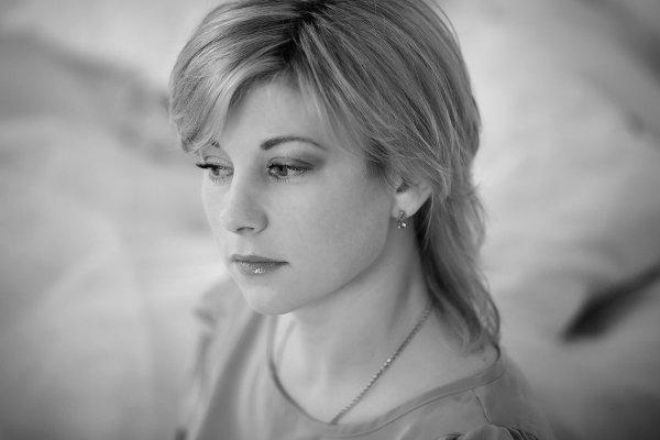 Юлия Борисенок