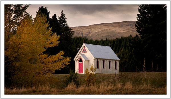пейзажи-Новой-Зеландии-от-Nathan-Kaso-2