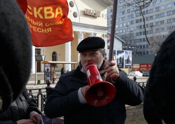 Павел  Буканов