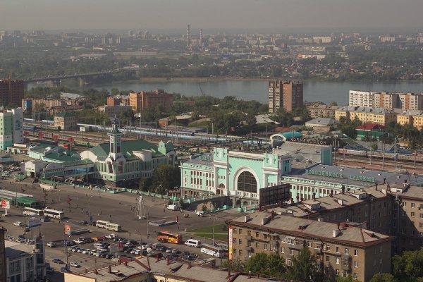 Евгений Суханов