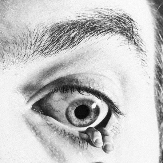Massimo Scavazzini - конкурс мобильной фотографии 2014