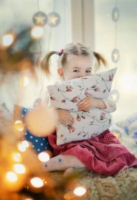 лучшие детские фотографы