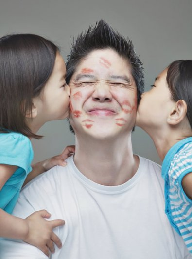 смотреть отцы и дети