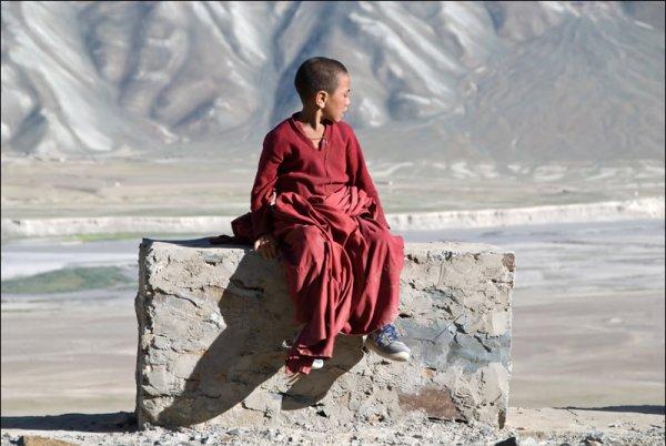 фото путешествий по миру