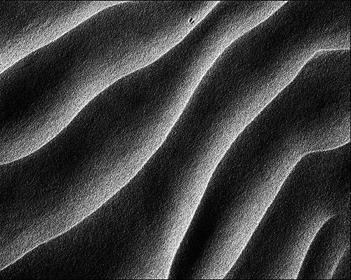 абстрактная композиция фото