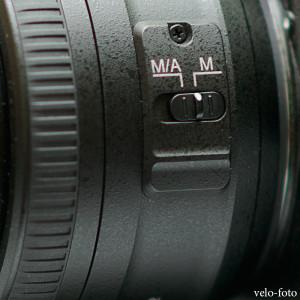 фотография зеркальной камерой