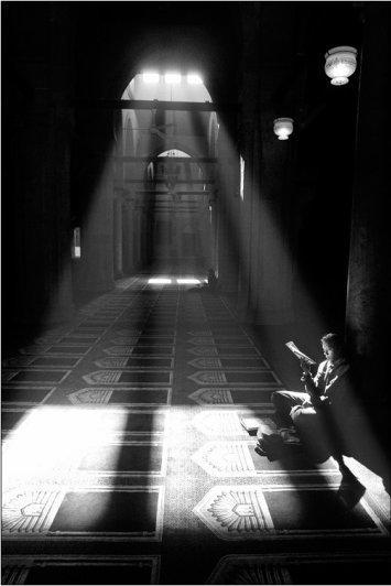 """Фотограф Дмитрий Зверев (рубрика """"Вдохновение"""") - №23"""
