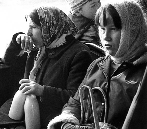 """Фотограф Евгений Каширин (рубрика """"Вдохновение"""") - №12"""