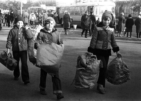 """Фотограф Евгений Каширин (рубрика """"Вдохновение"""") - №28"""