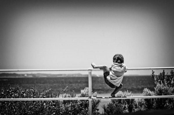 Фотограф Елена Толич (рубрика