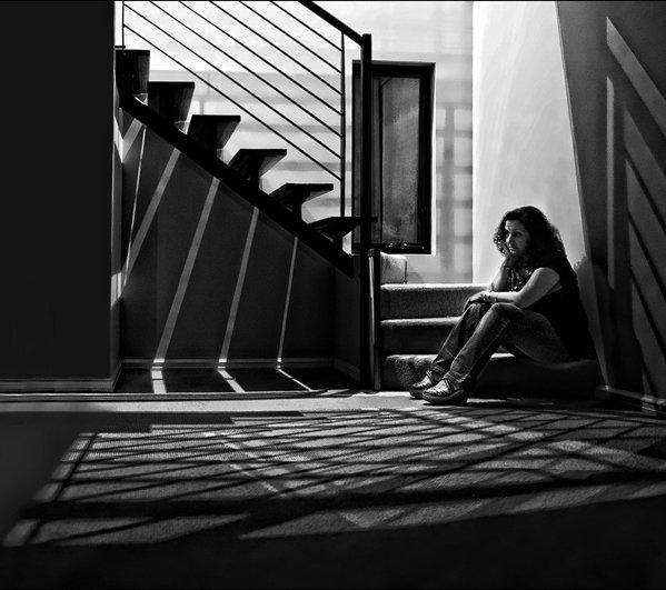 """Фотограф Елена Толич (рубрика """"Вдохновение"""") - №37"""