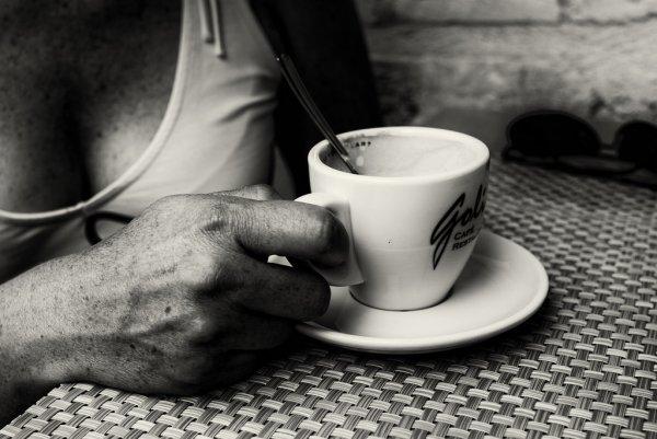 Вкусный и терпкий! Это ваш кофе! - №7