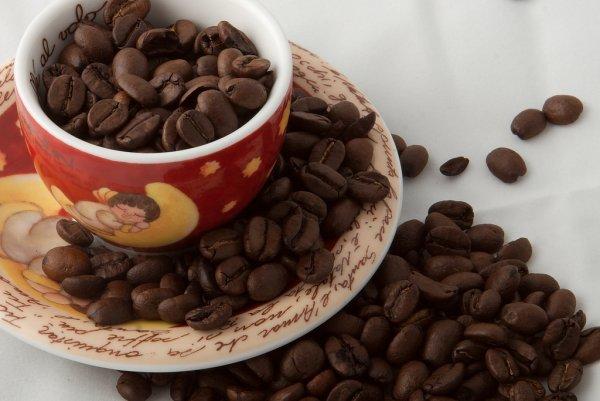 Вкусный и терпкий! Это ваш кофе! - №15