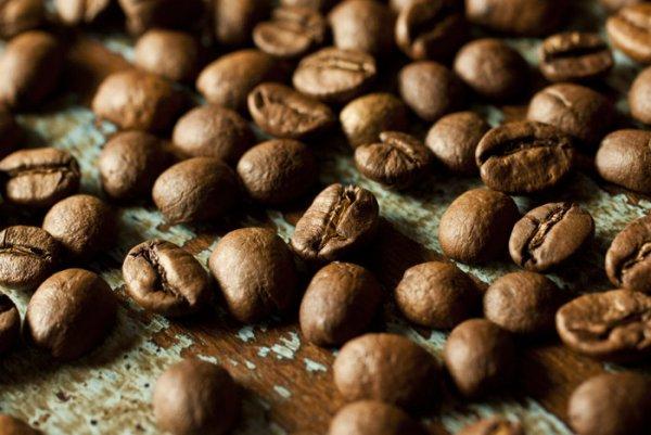 Вкусный и терпкий! Это ваш кофе! - №23