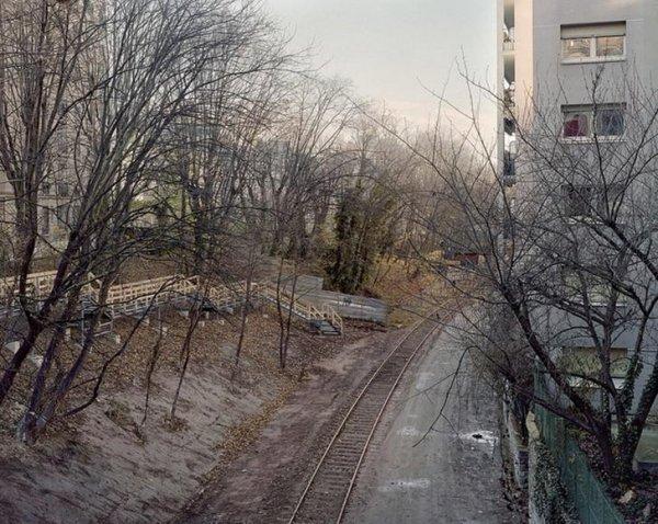 смотреть железная дорога