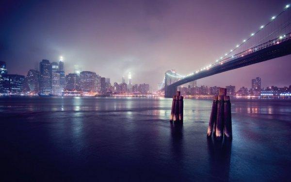 Городские пейзажи фотографии 10