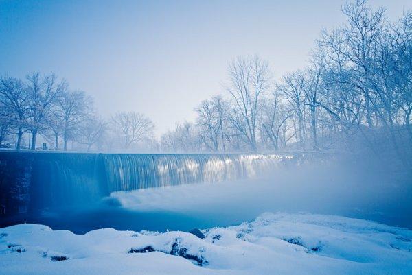 красивые фото природы