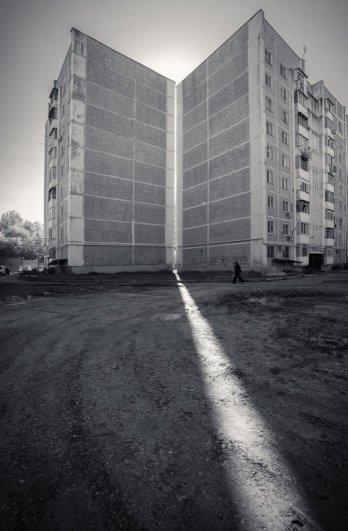 Владимир КРИВЕНКО
