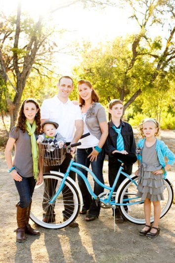 five_tips_family_portraits