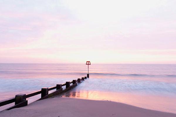 landscape_filters_3