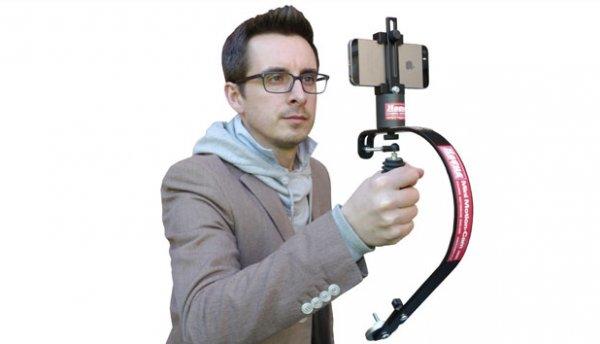 смартфон с отличной камерой