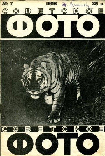 img001